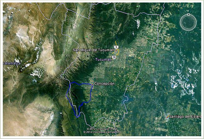 mapa_recorrido_conc_esc2