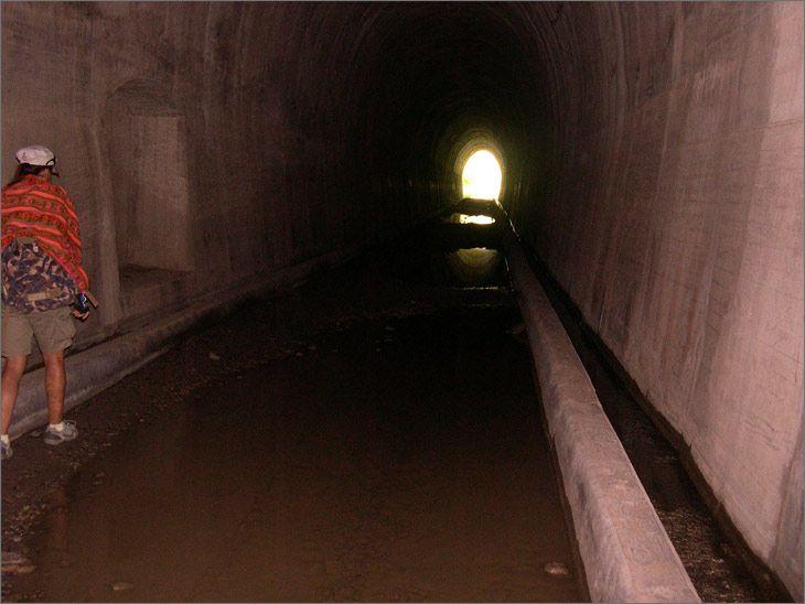 06_Catamarca_la_merced_los_tuneles_mundoenbicicleta