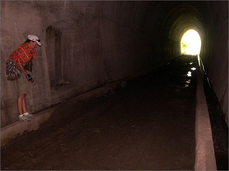 09_Catamarca_la_merced_los_tuneles_mundoenbicicleta
