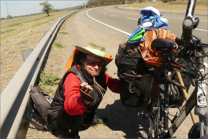 i86_04_salida_metan_ruta_9_salta_viajar_mundo_en_bicicleta