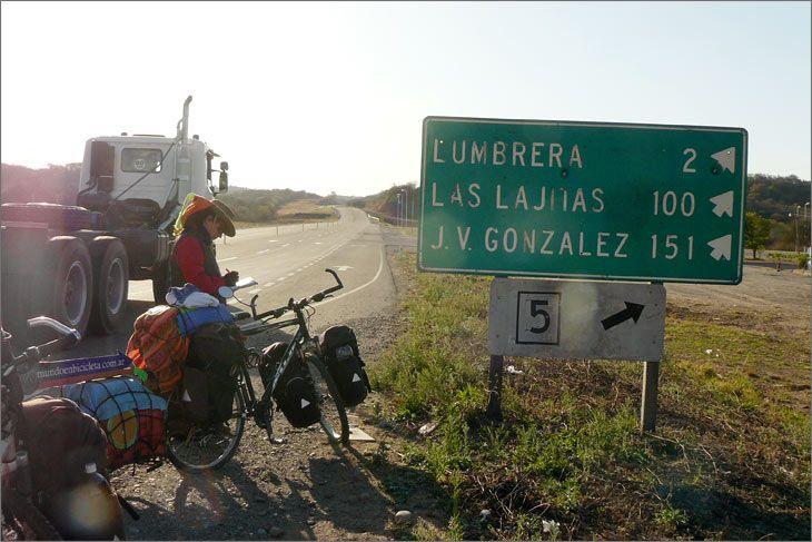 i86_07_metan_ruta_9_salta_viajar_mundo_en_bicicleta