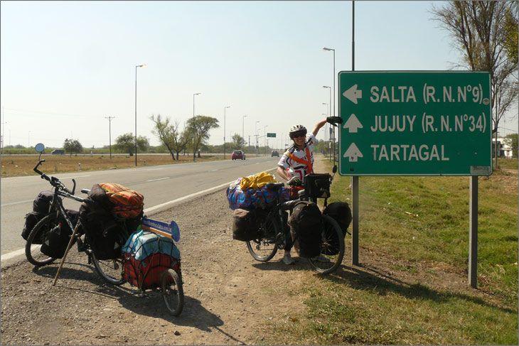 i86_32c_salta_ruta_34_viajar_mundo_en_bicicleta